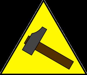 Oznaczenie IK