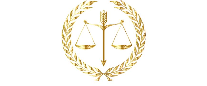 Udostępniaj legalnie