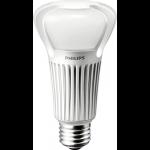 Philips Żarówki MASTER LEDBulb D 18-100W E27
