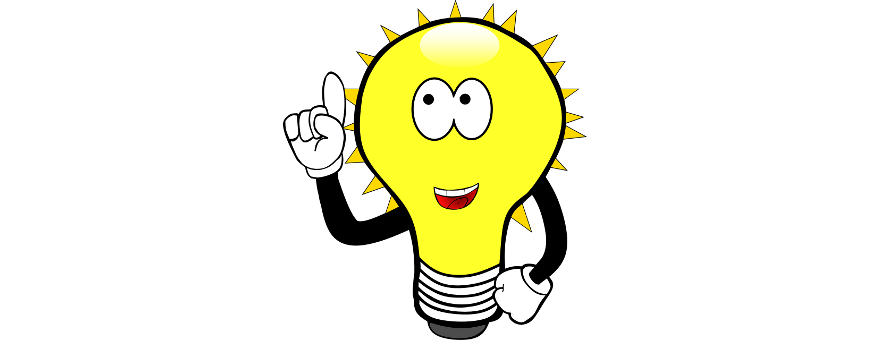 LED żarówka 60W ikona