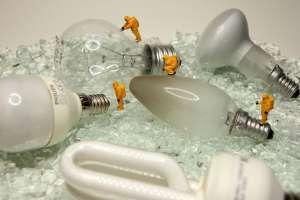 Konfiguratory źródeł światła CEC, Ledvance, Osram, Philips