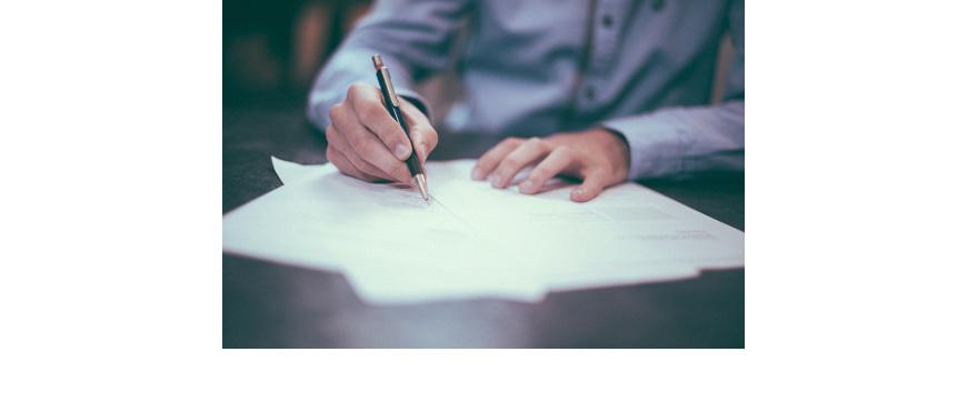 Umowa o wykonanie instalacji elektrycznej