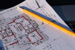 Budujesz, dom lub remontujesz mieszkanie? Zastanów się o czym zapomniałeś podczas planowania lub wykonywania instalacji elektrycznej?