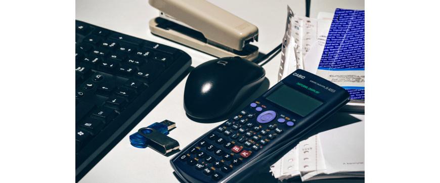 Narzędzia do doboru i konfiguracji urządzeń