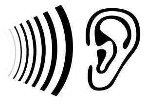 Natężenie dźwięku