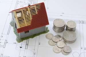 Na czym można zaoszczędzić podczas budowy