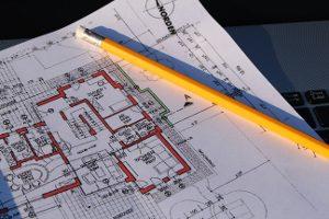 Część 1 poradnika dla budującego dom