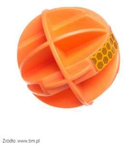 ProtectionBall 5018014 OBO