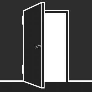 Drzwi lewe czy prawe?