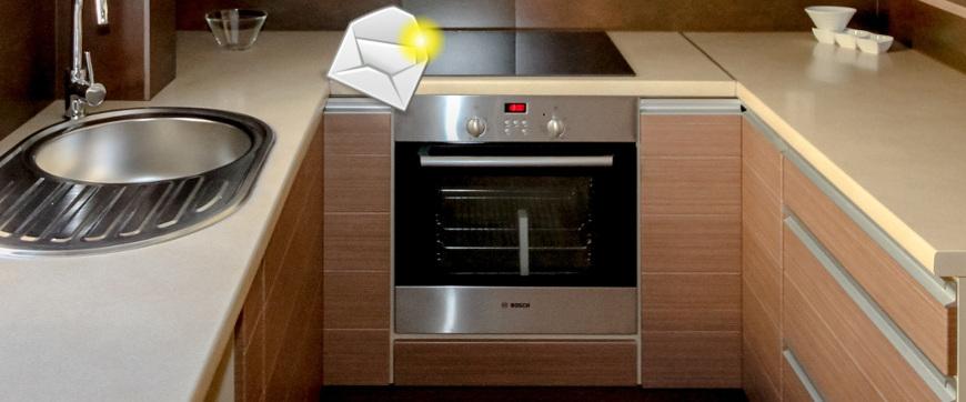 Indukcyjne podłączenie płyty kuchennej podłączyć się do wilkes barre