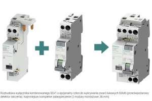 Siemens 5SM6011-2