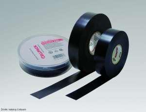 Cellpack taśma izolacyjna PREMIO 233 do kabli o izolacji z PVC