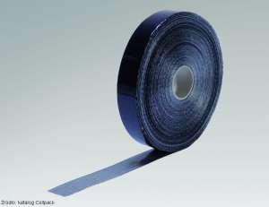 Taśma Premio 845 produkcji Cellpack wzmacniana włóknami