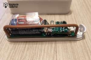 System Inteligentnego domu Exta Life Zamel RCK-21