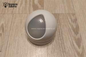 System Inteligentnego domu Exta Life Zamel RCR-21
