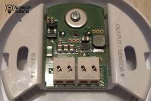 System Inteligentnego domu Exta Life Zamel PCL-21